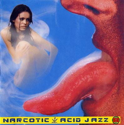 VA • Narcotic Acid Jazz