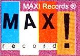 Maxi Records