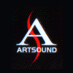 Artsound Records