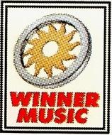 Winner Music