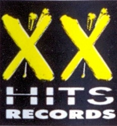 XX Hits Records