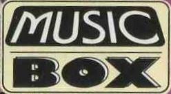 Music Box (3)