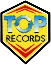 Top Records