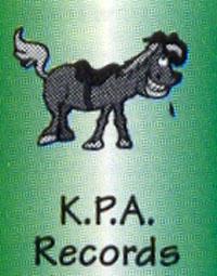 K.P.A. Records