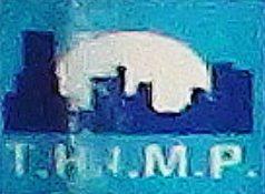 T.H.I.M.P.