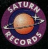 Saturn Records
