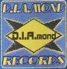 D.I.A.mond Records