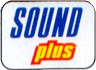 Sound Plus