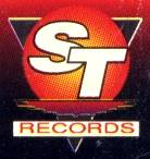 ST Records