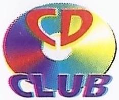 CD Club