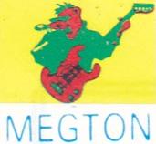 Megton