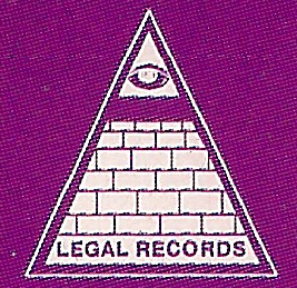 Legal Records Ltd.