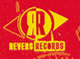 Revers Records