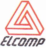 Elcomp