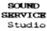 Sound Service Studio