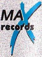 Max Records