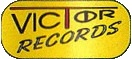 Victor Records