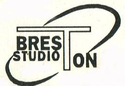 BresTon Studio