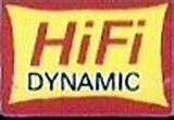 HiFi Dynamic