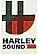 Harley Sound