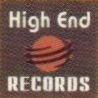 High End Records
