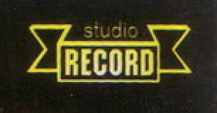 Studio Record