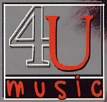 Music 4U