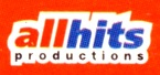 Allhits Production