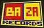 BAZA Records