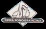 MD Firma Fonograficzna