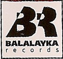 Balalayka Records