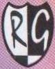 RG, Rock Gallery