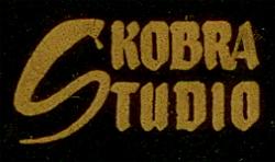 Kobra Studio