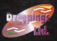 Droppings Ltd.