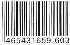 78083218169