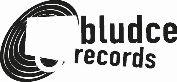 Bludce Records