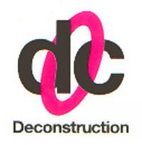 Deconstruction (Deconstraction)