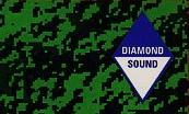 Diamond Sound