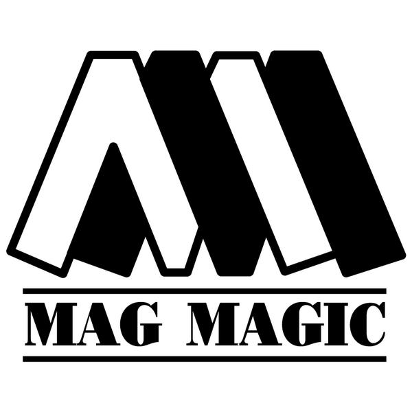 Mag Magic