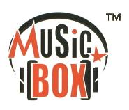 Music Box Records Ltd.