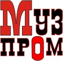 Музпром-МО