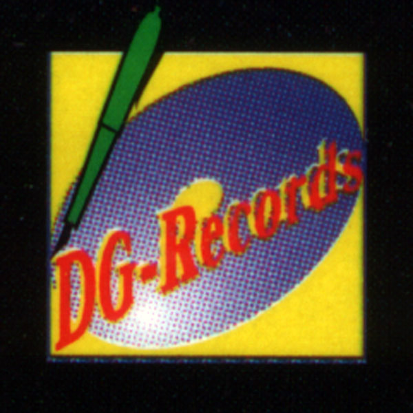 DG-Records