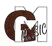 GM Music