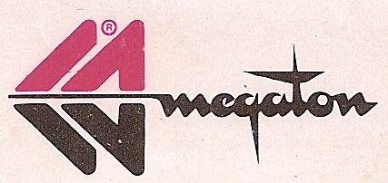 Megaton Records