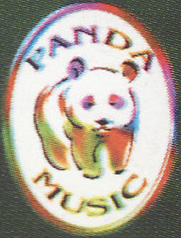 Panda Music