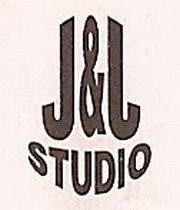Studio J&J